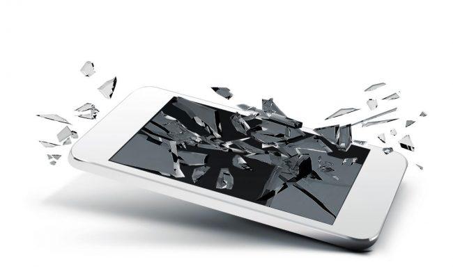 smartphone-screen-repair