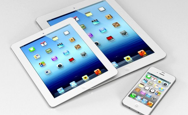 tablets-iphone