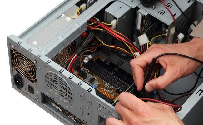 desktop-repair2